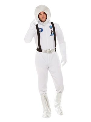 Kosmonauta kostīms
