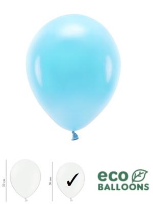 PD-ECO26P-001J