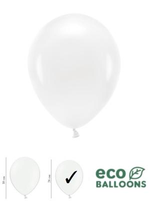 PD-ECO26P-008