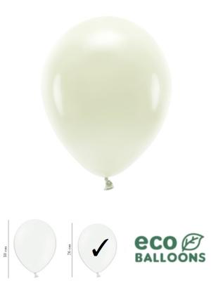 PD-ECO26P-079