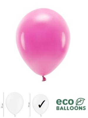 PD-ECO26P-080
