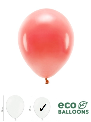 PD-ECO26P-081K