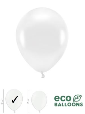 PD-ECO30M-008