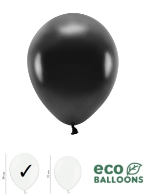 PD-ECO30M-010