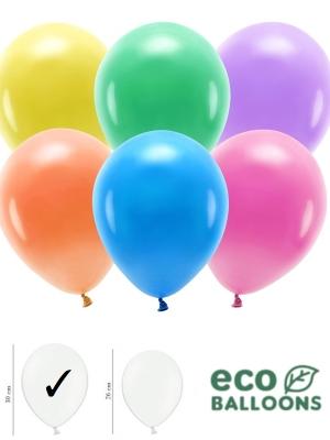 PD-ECO30P-000