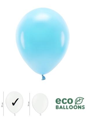 PD-ECO30P-001J