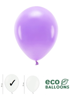 PD-ECO30P-002
