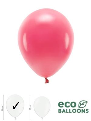 PD-ECO30P-007J