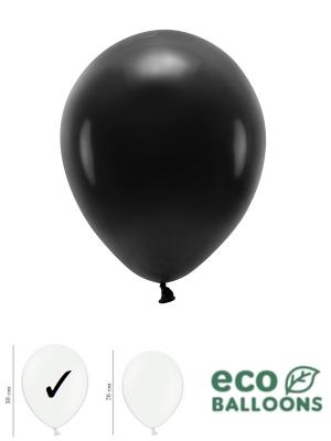 PD-ECO30P-010
