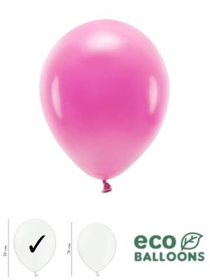 PD-ECO30P-080