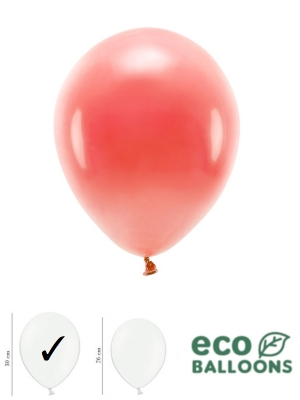 PD-ECO30P-081K