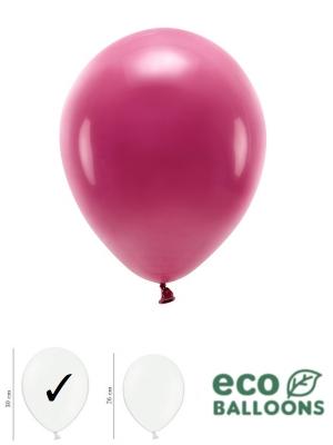 PD-ECO30P-082