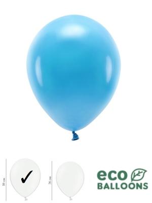 PD-ECO30P-083