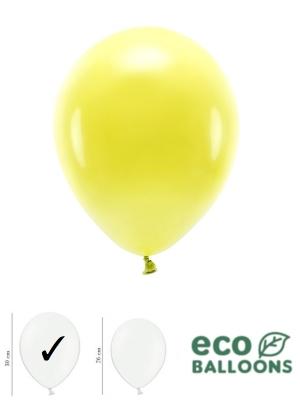 PD-ECO30P-084
