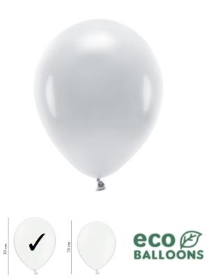 PD-ECO30P-091
