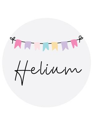 VIP-HeliumL