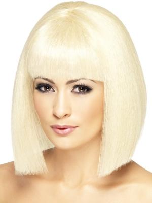 Coquette Wig