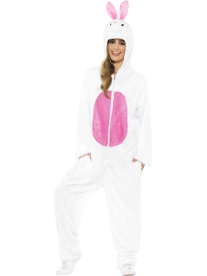 Bunny Costume (men / women)