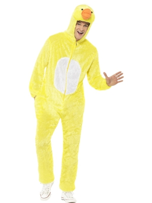 Duck Costume (men / women)