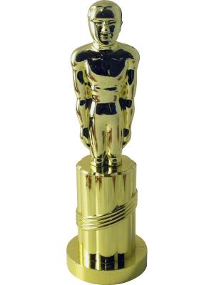 Oskara statuete, 24 cm