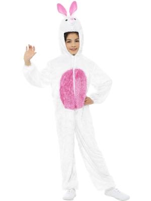 Bunny Costume, 7-9 year