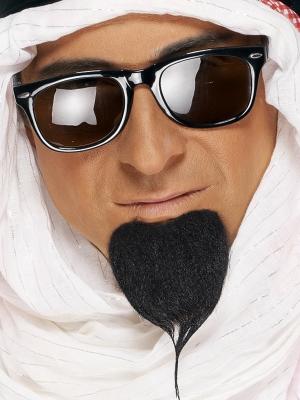 Arāba bārda