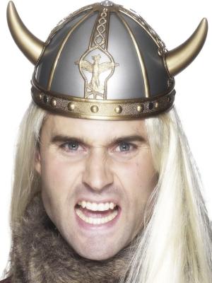 Vikinga cepure