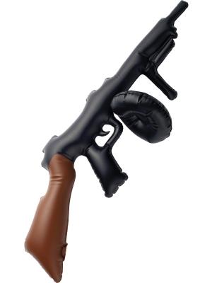 Inflatable Gun, 75 cm