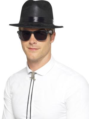 Шляпа 50-х годов