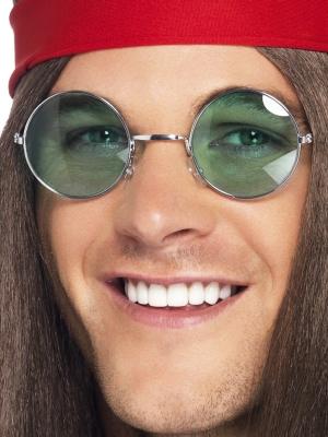 Brilles, Hipija