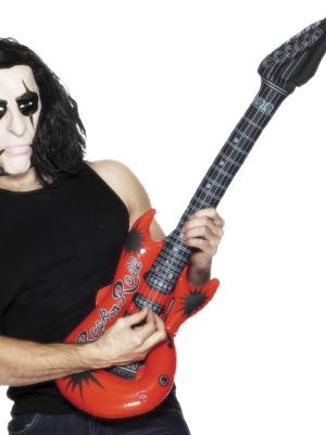 Надувная гитара, 99 см