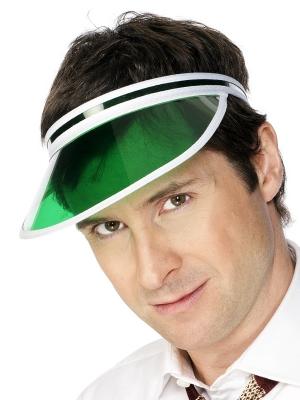 Pokera spēlmaņa cepurīte