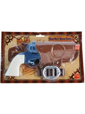 Kovboja ūdens pistole