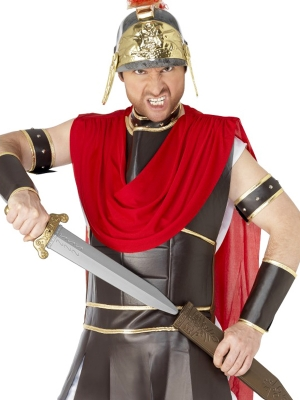 Roman Sword, 50 cm