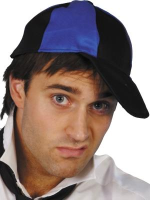 Schoolboy Cap
