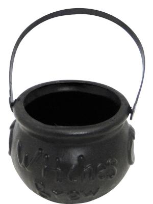 Raganas katls, 12 cm
