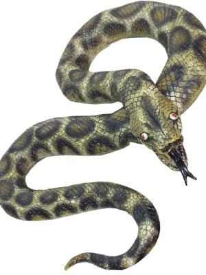 Snake, 180 cm