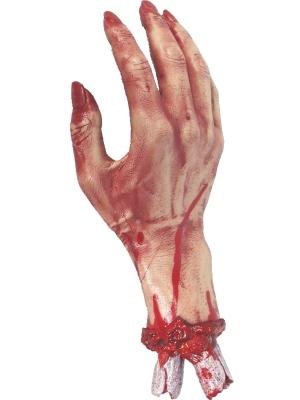 Hand, 30 cm