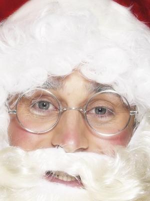 Granny Specs