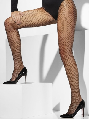 Tights,net