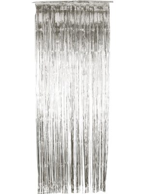 Shimmer Curtain, 91 x 244 cm