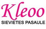 www.kleoo.lv