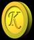 Kleoo coin