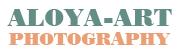 ALOYA-ART