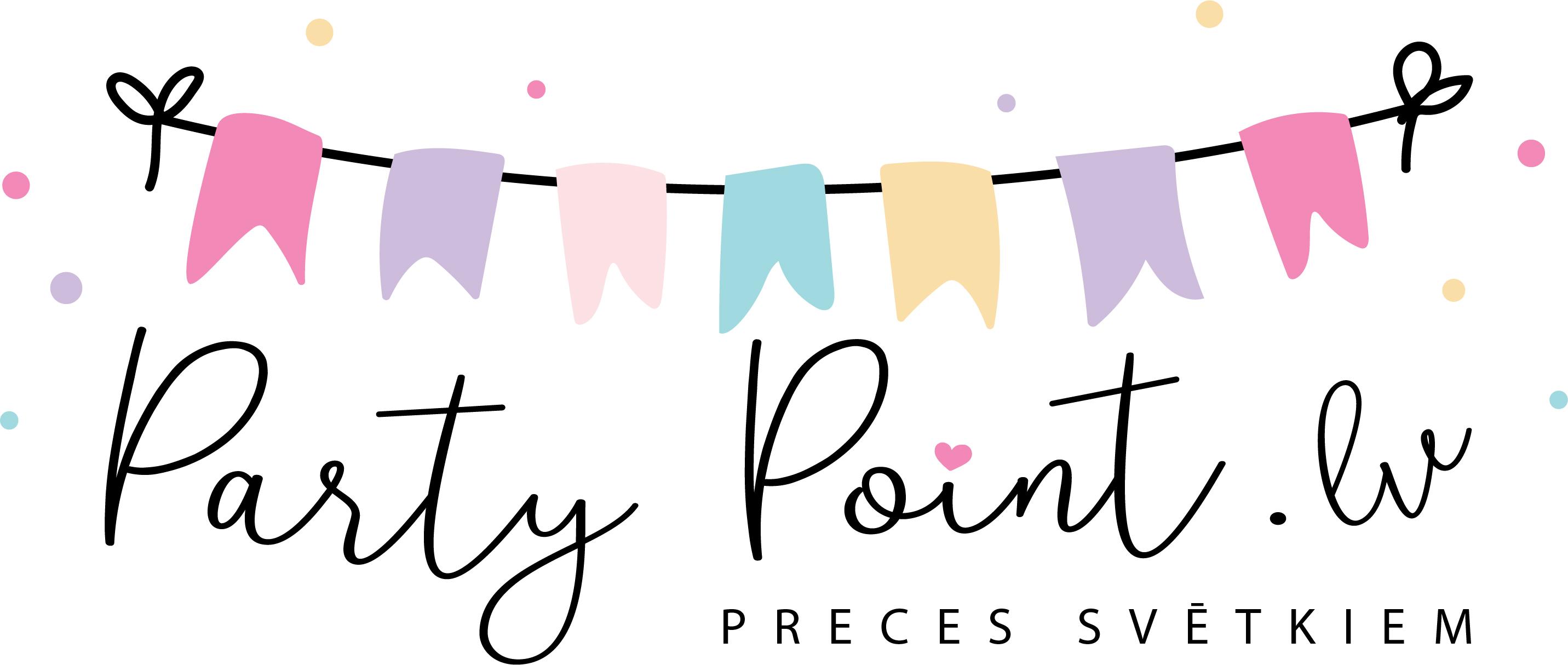 PartyPoint.lv/Kostimi.lv