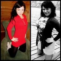 minuss 11 kg