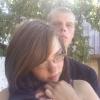 Kādi mēs mīļumi esam :)) ^_^
