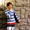 Like it )